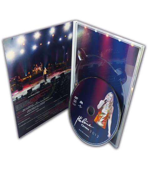 format gravure dvd digipack dvd en carton 2 volets et duplication de disque dvd