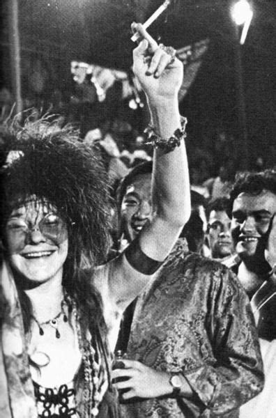 comfort guy woodstock 1000 images about janis joplin on pinterest janis