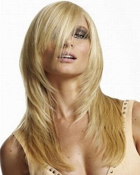 haircuts with bangs and layers 2014 2014 hairstyles with layers medium length layered