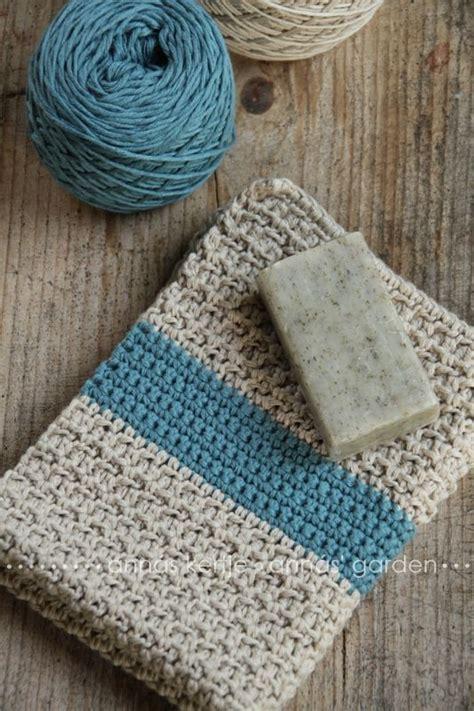 Crochet Kitchen Towels by 25 Unique Crochet Dish Towels Ideas On