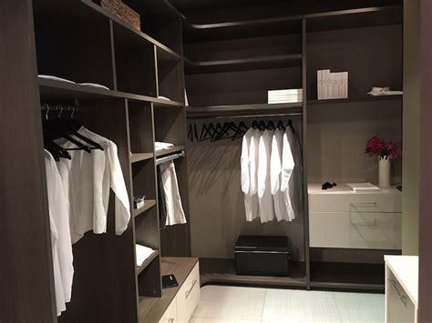 Soldes Armoires by Dressing Soldes Soldes Dressing Armoire De Chambre Et