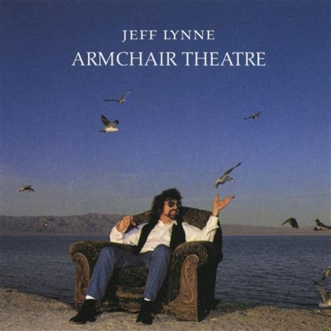 armchair cinema jeff lynne armchair theatre resident