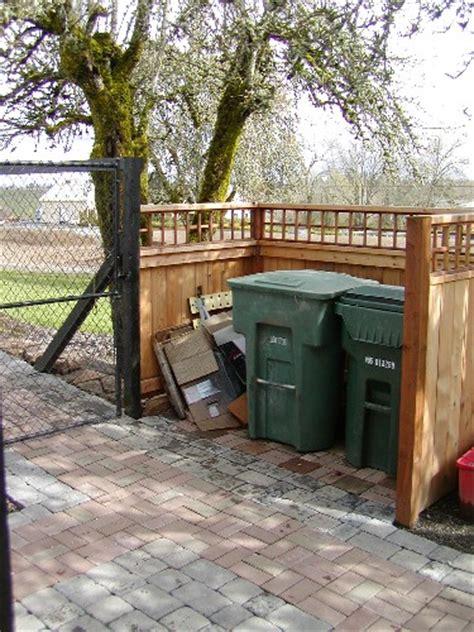 fences gates screens garden boxes landscaping