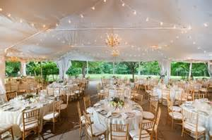 outdoor tent lighting ideas 17 best ideas about wedding tent lighting on