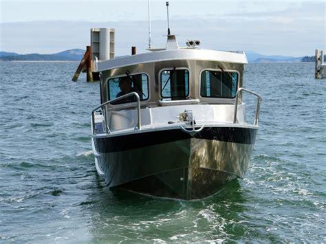 sw boat cabin 24 0 sw 2 silver streak boats