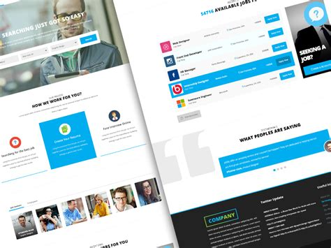 business listing website template search listing website template psd psd