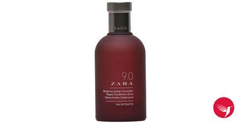 Parfum Zara 8 0 9 0 zara zara cologne ein neues parfum f 252 r m 228 nner 2015