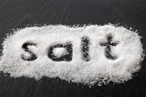sle of khp contaminated with nacl fear thy fork 10 of the scariest recent food recalls and