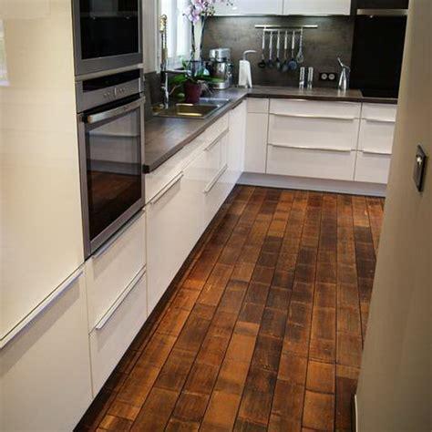 pavimenti bamboo pavimenti e parquet in legno e bamboo dottor house roma