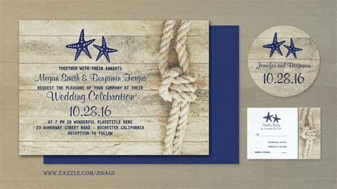 nautical wedding invitation wording nautical wedding invitations wedding design ideas