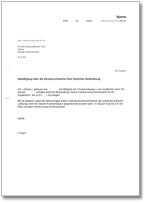 Praktikum Vorlage Arbeitgeber Bescheinigungen Belege Vorlagen 187 Dokumente Vorlagen