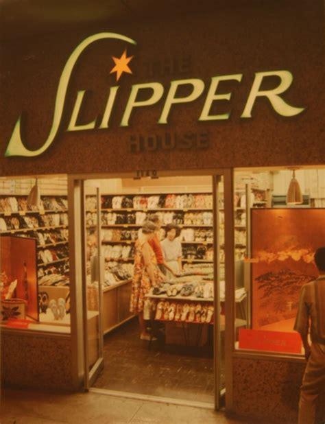 the slipper house ala moana shopping center midlife crisis hawaii