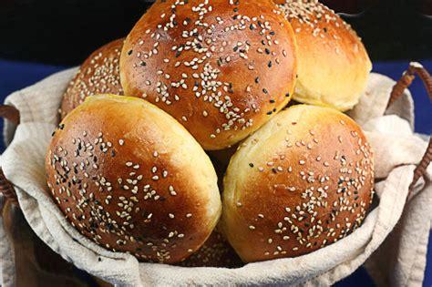 best brioche bun recipe light brioche burger buns recipe just a pinch recipes