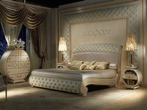 hollywood glam bedroom interior design in singapore unique style ideas for your