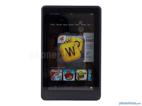 amazon kindle fire review kindle fire for reading 2017 2018 2019 ford