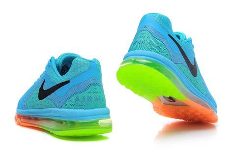 Schuhe Nike Air Max Big Kinder Air More Uptempo C 93 102 nike sport shoes for nevyriausybinė organizacija