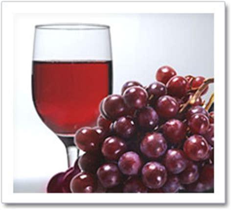 Anggur Ginseng alliane tribulus maca juice supplement alliane black