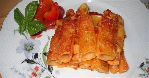 candele al forno gli assaggi di tonia candele al forno con salsa di peperoni