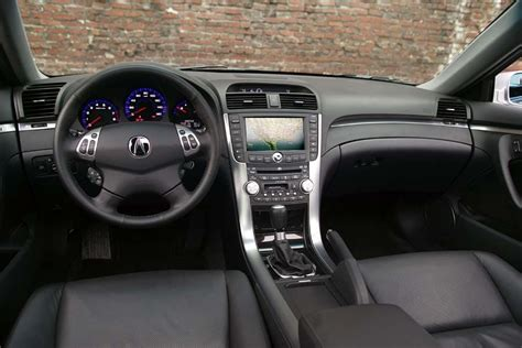 electric and cars manual 2008 acura tl instrument cluster 2004 acura tl reviews specs and prices cars com