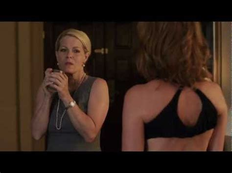 where can i room in rome for free conn s a ending official trailer 2012