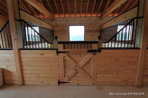 how to design and build a horse barn in seven steps wick barn plans 10 stall horse barn design floor plan hest