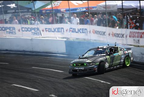 Rd Pacific 7 8 Speed formula drift 5 throwdown event recap the id