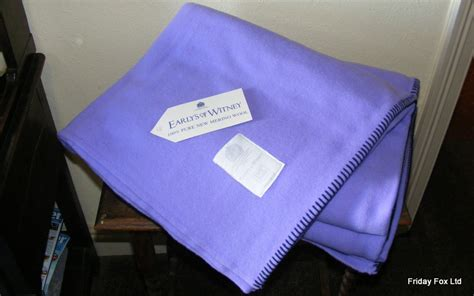 horse blankets for beds blankets for beds lechlade super king friday fox witney