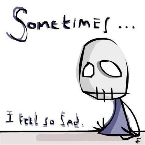 imagenes de tristeza caricaturas imagenes de caricaturas tristes imagui