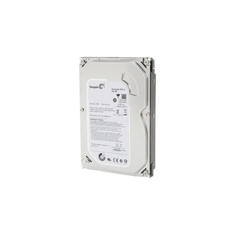 Harddisk Barracuda 500gb drive seagate barracuda st500dm002 500gb 7200 rpm