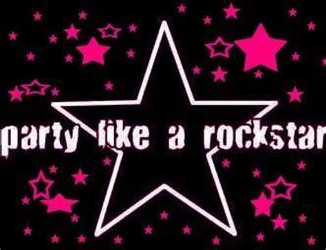 big night 11 party like a rockstar 171 corinthian events party like a rockstar facebook comments and graphics party
