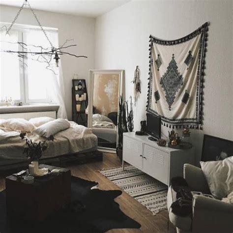 bohemian bedroom tumblr tumblr rooms