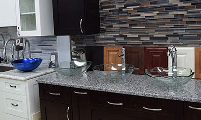 411 Kitchen Cabinets Granite Of West Palm by World Kitchens And Granite West Palm Fl