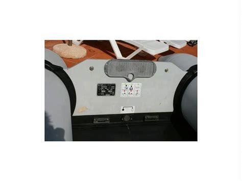 Motor Yamaha X Mac motores fuera de borda yamaha 2 y 4 tiempos html autos