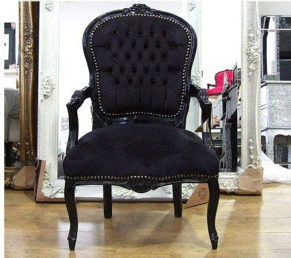 25 best ideas about goth bedroom on pinterest gothic the 25 best black velvet chair ideas on pinterest gothic
