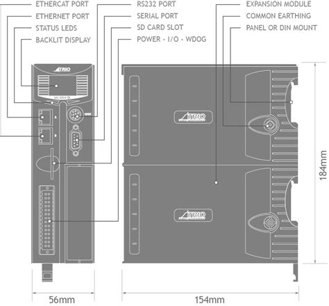 lovely delta wiring diagram contemporary everything