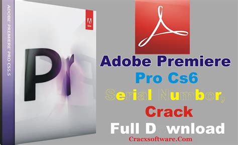 adobe premiere cs6 on windows 10 adobe premiere pro cs6 serial number updated error fixed