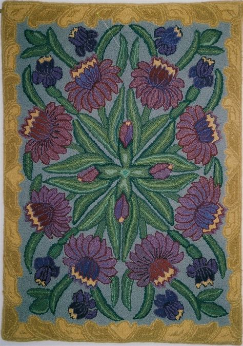 arts crafts rugs 18 best images about arts crafts style rugs on crafts william morris and wool