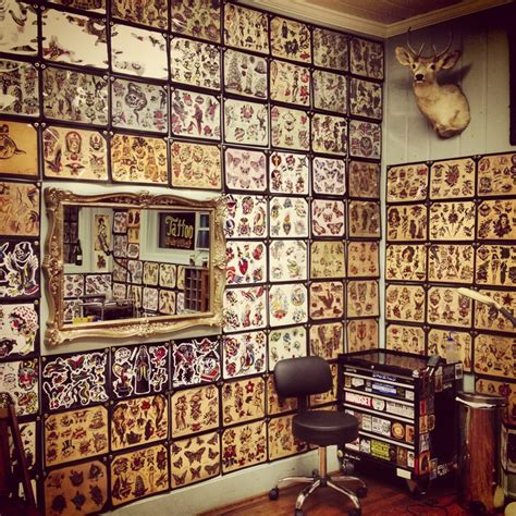 tattoo shops in my area pin by karin janssen on
