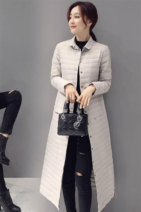 Karpet Bulu Korea Gray 100x150cm jaket coat musim dingin gray coat jyw3209gray coat korea
