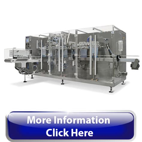 Modified Atmosphere Packaging Oxygen Levels by Modified Atmosphere Packaging Equipment Packaging