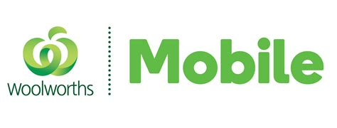 mobile australia woolworths mobile reviews productreview au