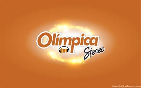 olimpica estero ol 237 mpica stereo g 243 zatela descargas