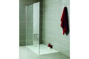 800mm Vanity Units For Bathrooms Open End 1400mm X 800mm Walk In Enclosure Trade Bathrooms