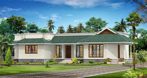 traditional style home traditional style house designs divine designers calicut