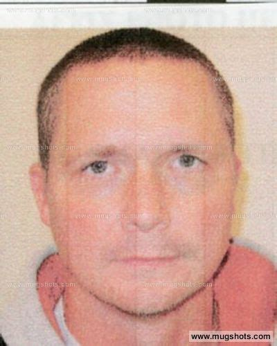 Loudoun County Arrest Records Paul H Mugshot Paul H Arrest Loudoun County Va