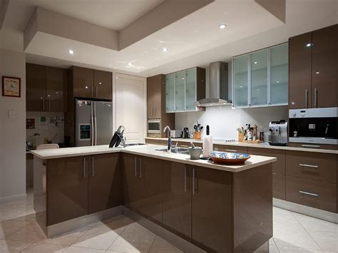 best parallel kitchen wold class service at most best e shaped kitchen wold class service at most