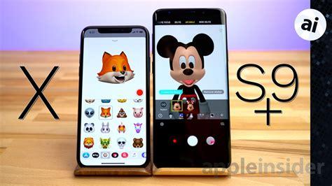 video animoji   iphone   ar emoji
