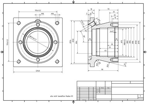 badezimmer zeichnung technische zeichnung badezimmer gt jevelry