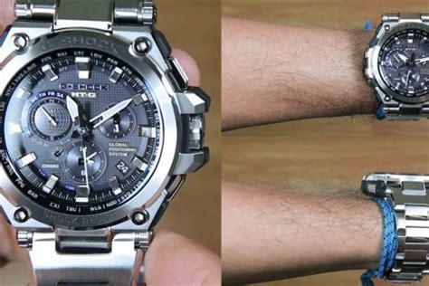 Casio Baby G Bga 240l 2a2dr Jam Tangan Wanita Original Garansi indowatch co id toko jam tangan casio dan seiko original murah dan bergaransi resmi