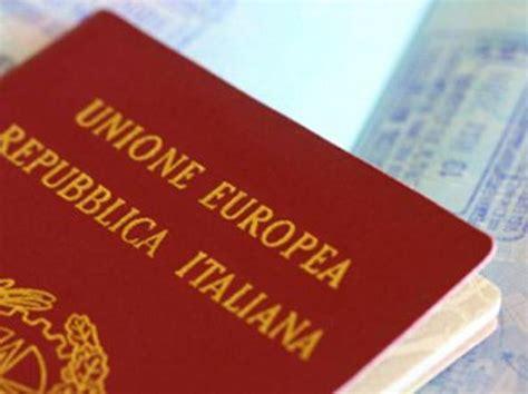 ufficio passaporti novara nuovi passaporti scattato l aumento corriere it
